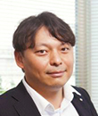 眞鍋弁護士