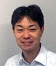 中村弁護士